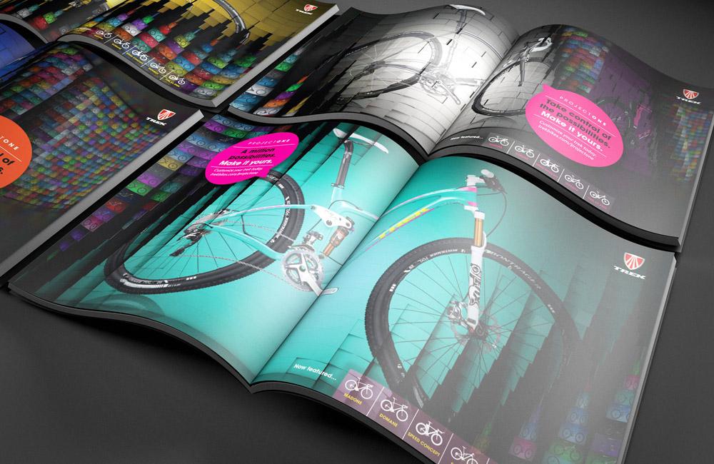 P1_Tile_Magazine_ad_1000x650_screen4