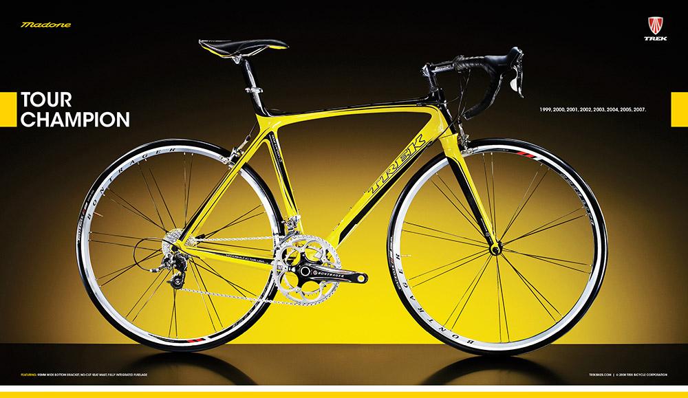 BFB_ad_web_yellow