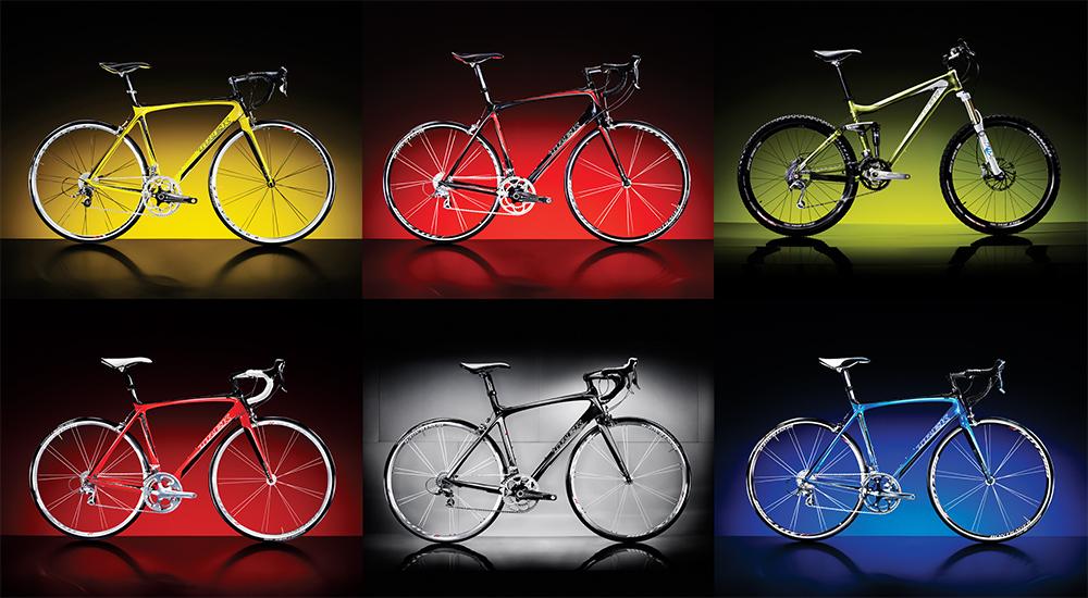 BFB_bike_collage_1000x550