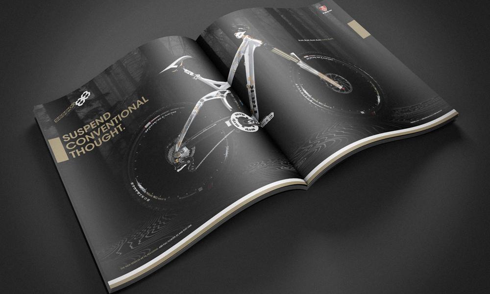 BFB_web_magazine_ads_1000x600_5