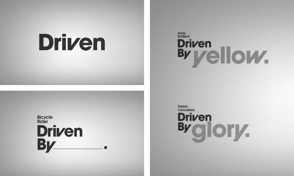 Driven_Intro_frames_screen_combo