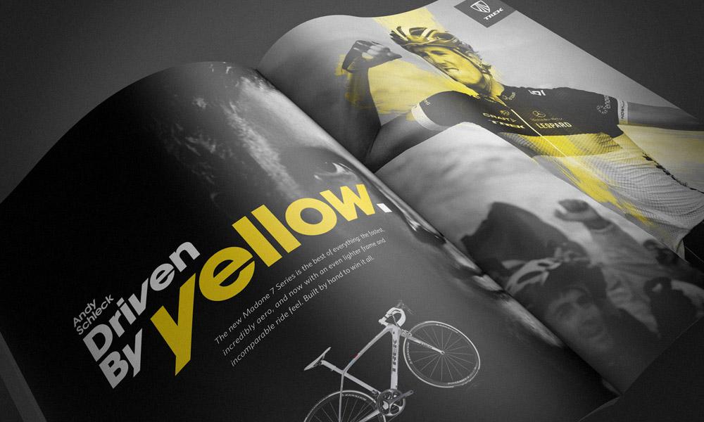 Driven_Magazine_ads_4_1000x_retouched