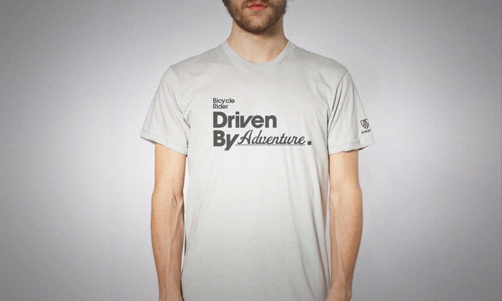 Driven_Tshirt_design_adventure_1000px
