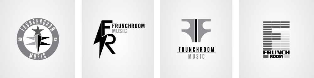 Frunchroom_identity_concepts_screen2