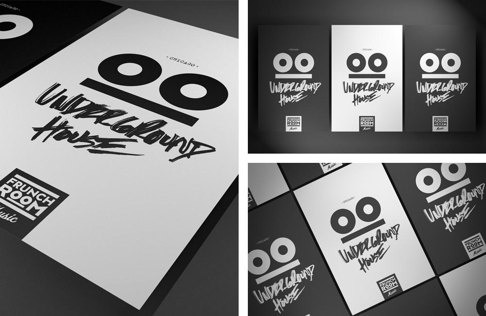 Frunchroom_posters_web_B&W_1000x650