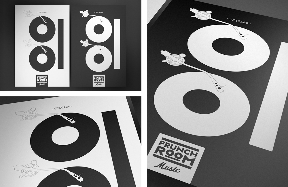 Frunchroom_posters_web_B&W_turntable_1000x650