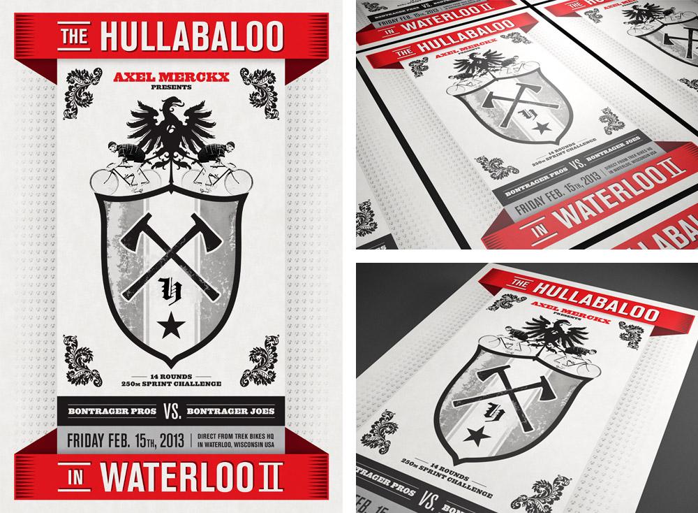 Hullabaloo_posters_1000x_screen1