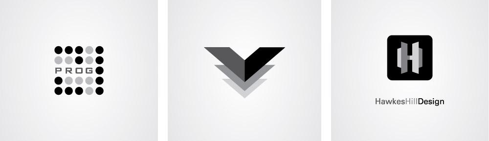 Identities_Logos_web_screen5v2