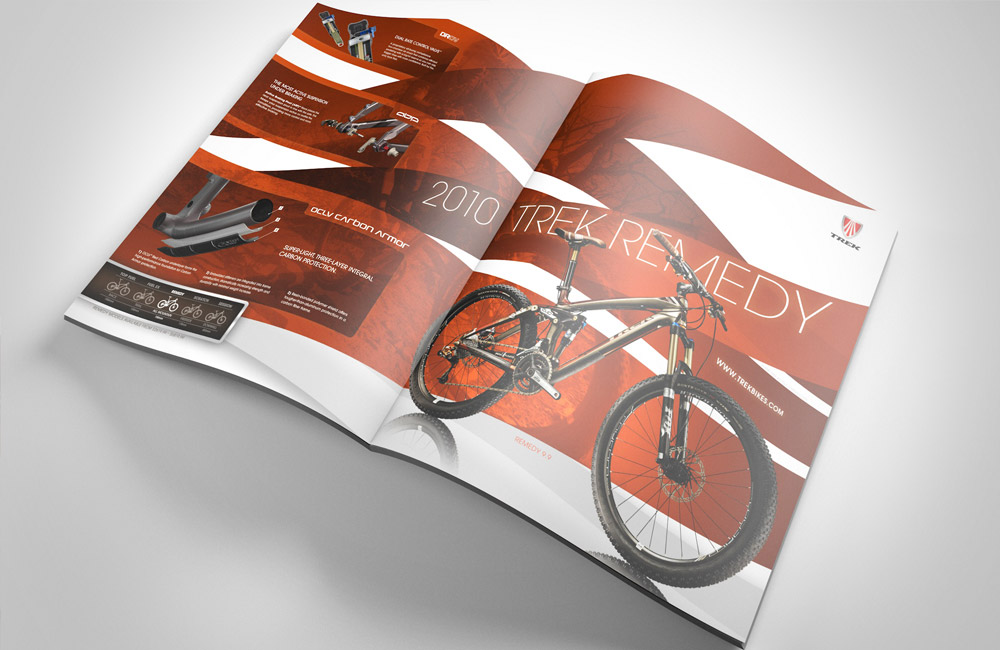 MTB_bands_ads_1000x650_screen1