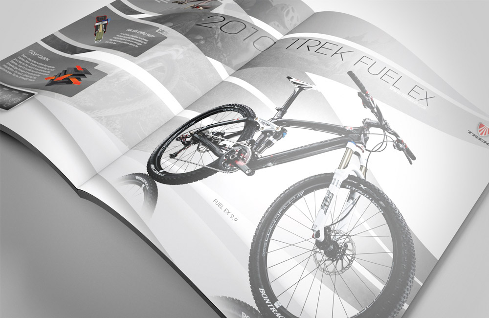 MTB_bands_ads_1000x650_screen2