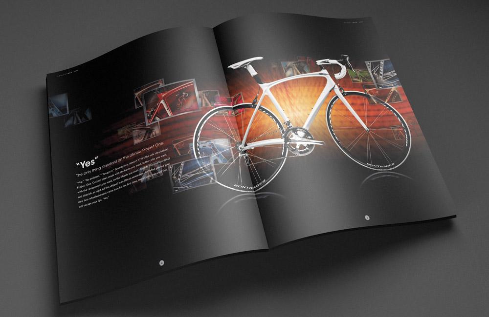 P1_book_web_1000x650_screen7