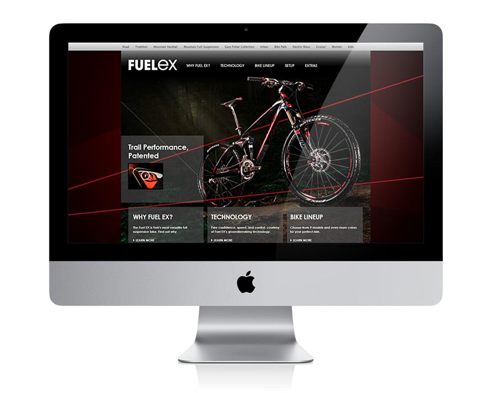 P1_iMac_1000x_fuelex