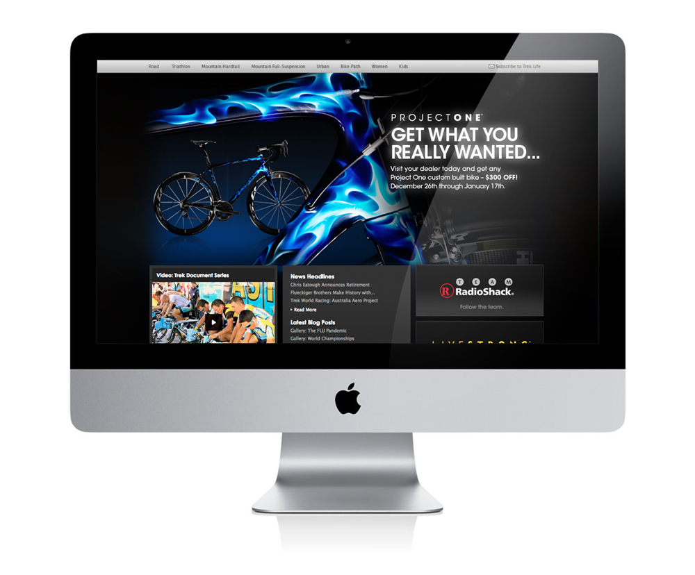 P1_iMac_1000x_screen2