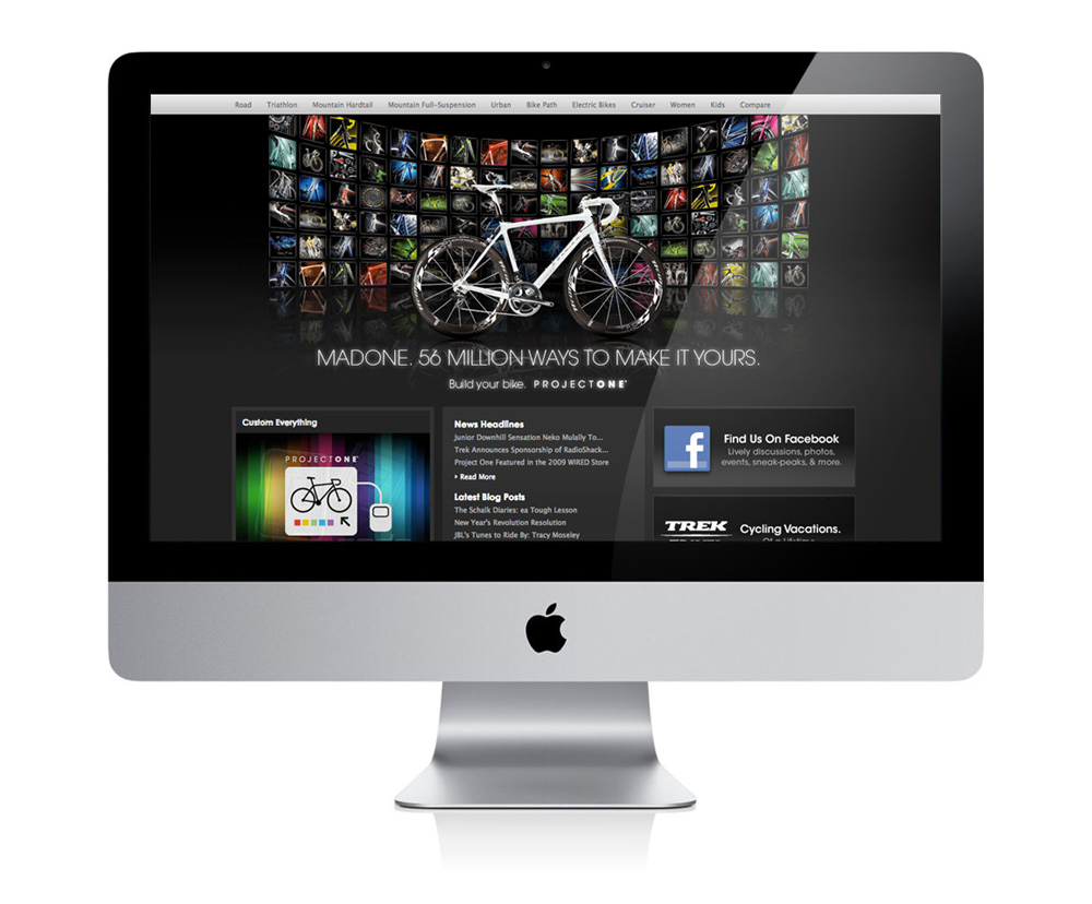 P1_iMac_web_marquee_screen3
