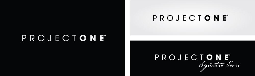 Projectone_identity_web_screen3_1000x300
