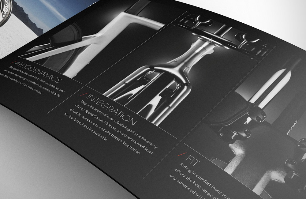 SC_Launch_Brochure_1000x650_screen4