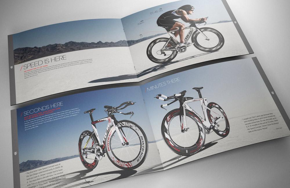 SC_Launch_Brochure_1000x650_screen5