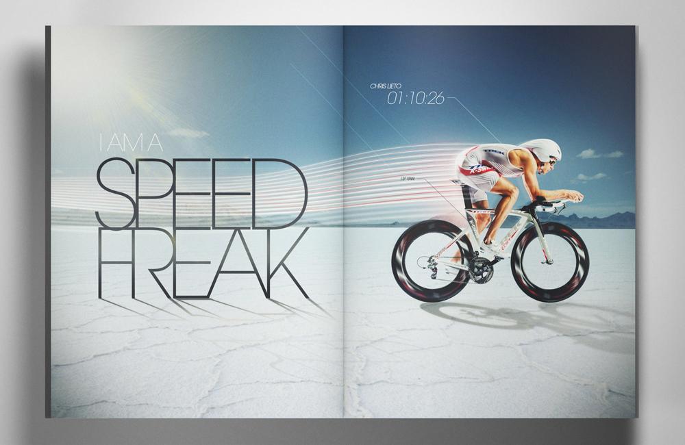 SpeedFreak_Lieto_1000x650_screen2