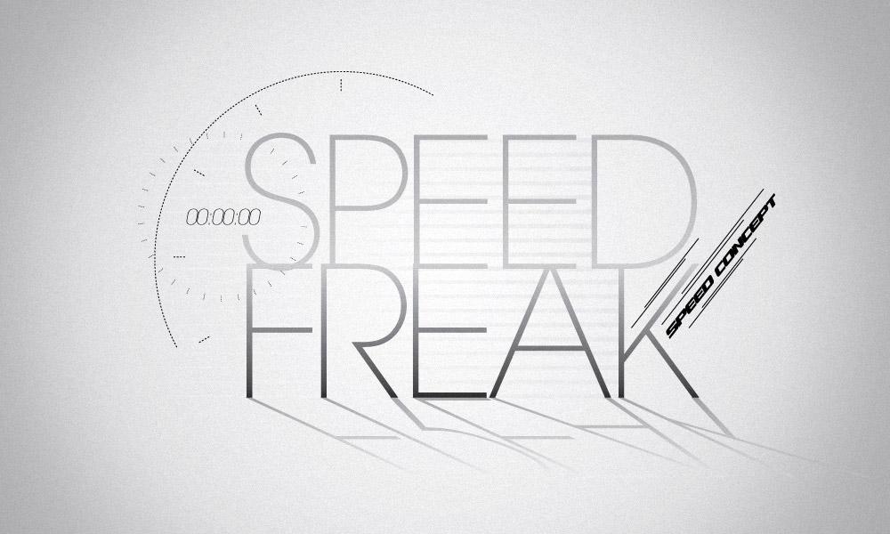 SpeedFreak_typography_1000x650_web_screen1