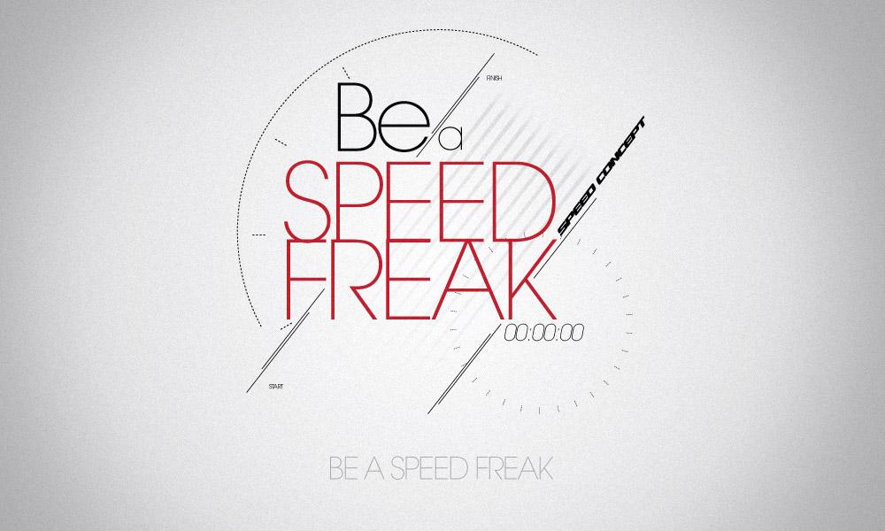 SpeedFreak_typography_1000x650_web_screen2