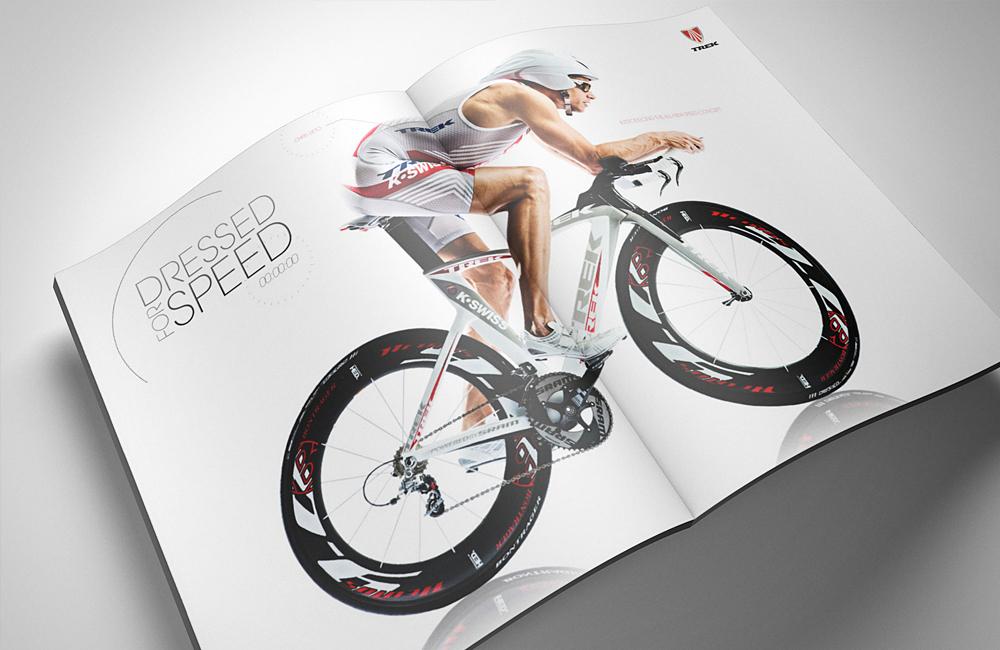 SpeedFreak_white_Lieto_1000x650_1