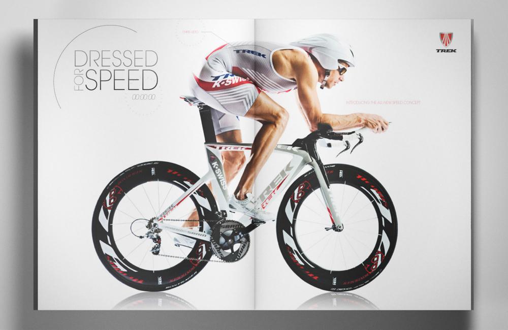 SpeedFreak_white_Lieto_1000x650_screen2