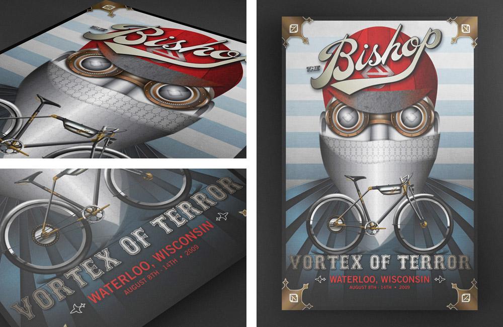 Vortex_poster_1000x650_collage_screen1v2