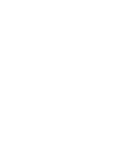 prog21_typography_marquee_1_align