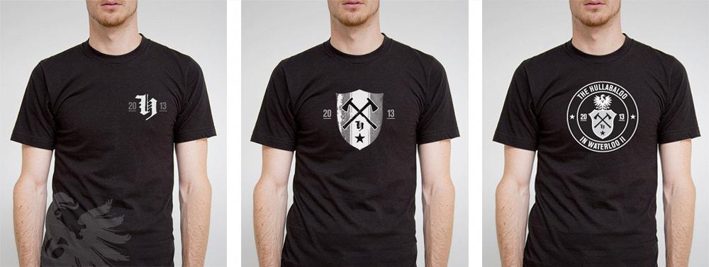 Hullabaloo_Tshirt_web_1000x