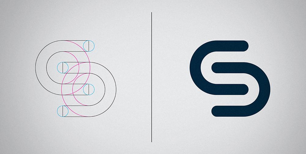 CS_identity_web_1000_screen2