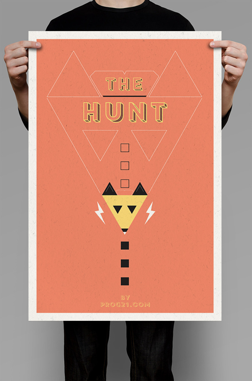 Poster_thehunt_1000